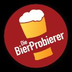 BierProbierer Logo