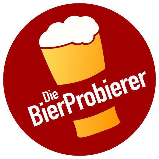 BierProbierer Webicon